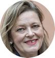 Heidi Zgraggen