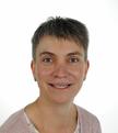 Irene Röthlin