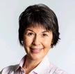 Suzanne Kristiansen