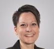 Diana Zumstein-Odermatt