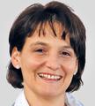 Lisbeth Berchtold