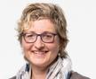 Monika Ettlin-Kellenberger