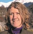 Sabine Schilling