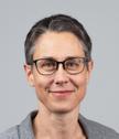 Andrea Scheuber