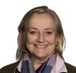 Barbara Merz