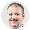 Dimitri Moretti