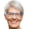 Elsbeth Anderegg Marty