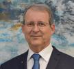 Peter Stutz