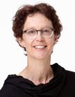 Gisela Widmer Reichlin