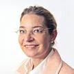 Susanne Spahr-Weber