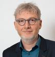 Jörg Stalder