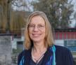 Andrea Staffelbach