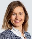 Angela Müller-Küng