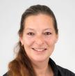 Karin Henseler