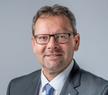 Hochdorf: SP und Grüne bündeln Kräfte für den zweiten Wahlgang