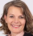Silvia Limacher-Schmidiger
