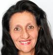 Evelyne Dahinden-Konzelmann