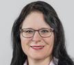 Sandra Sidler-Wüest