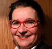 Ruth Bättig