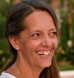 Denise Koller-Paneque