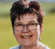 Ruth Künzli-Galliker