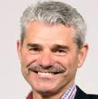 Walter Steffen