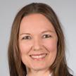 Tanja Schnyder-Duss