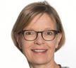 Heidi Schilliger Menz