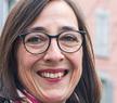 Judith Dörflinger